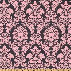 Michael Miller Dandy Damask Bloom Fabric