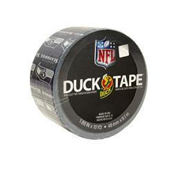 "NFL Duck Tape 1.88"" x 10yd-Seattle Seahawks"