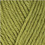 Lion Brand Wool-Ease Yarn (173) Sage