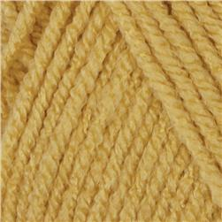 Waverly Yarn for Bernat Simplicity (55630) Butter