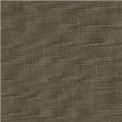 Waverly Gramercy Solid Slate