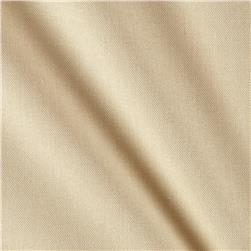 Cloud 9 Organic Cirrus Solid Broadcloth Sand
