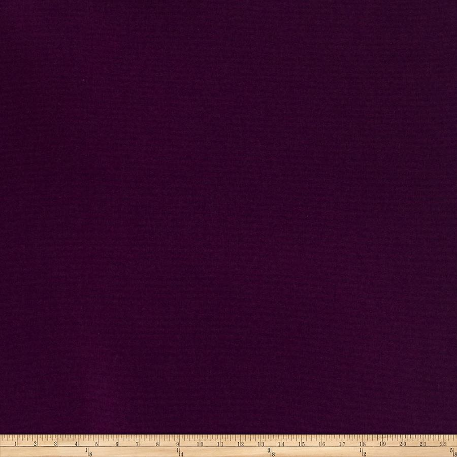 Fabricut Calypso Grape