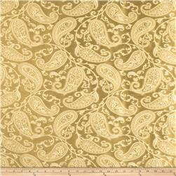 Trend 1685 Faux Silk Antique