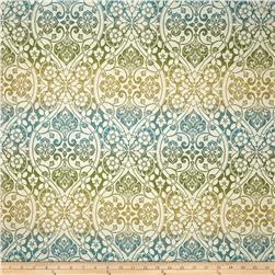 Richloom Indoor/Outdoor Woven Jacquard Festive Opal