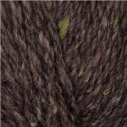 Berroco Blackstone Tweed Yarn (2603) Ancient Mariner