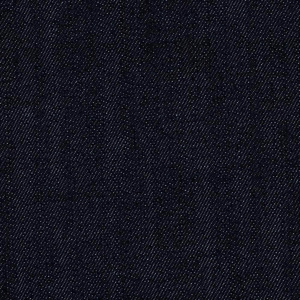 Stretch Denim Light Wash Old Blue