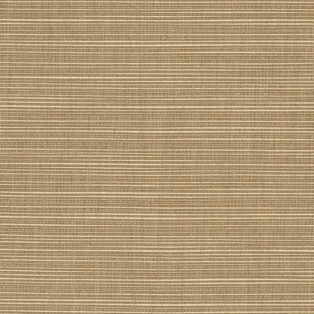 Sunbrella outdoor dupione latte discount designer fabric for Outdoor fabric