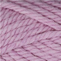 Red Heart Grande Yarn 565 Orchid