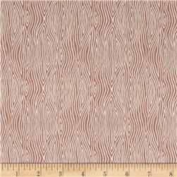 Gentle Forest Woodgrain Brown