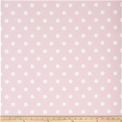Fabricut Sixpence Wallpaper Wallpaper Petal (Double Roll)