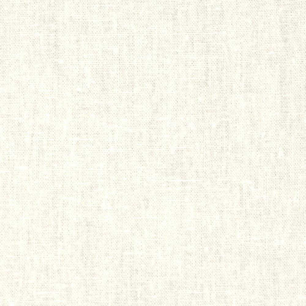 Kaufman Essex Linen Blend Linen Fabric