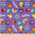 Moose Shopkins Color Me Happy Multi