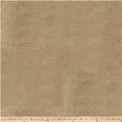Fabricut Solar Sheen Blackout Mink