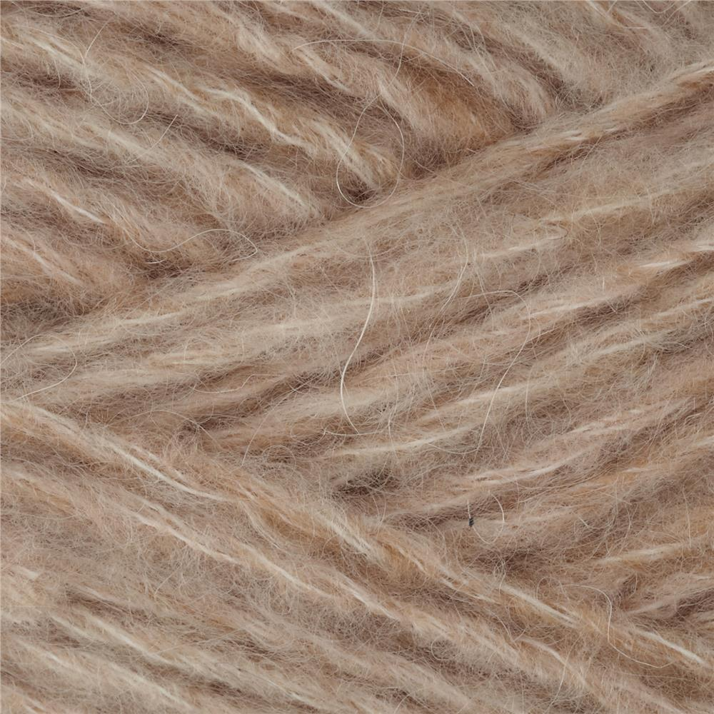 Patons Misty Yarn (94002) Blushing Glow