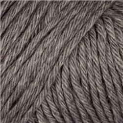 Tahki Coast Yarn (05) Grey