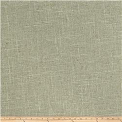 Fabricut Neighbor Linen Blend Aquamarine