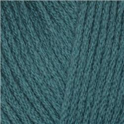 Berroco Comfort Yarn (9759) Duck Teal