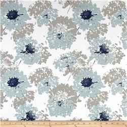 Premier Prints Fairy Spa Blue