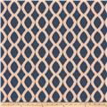 Jaclyn Smith 03718 Navy