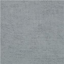 Moda Rustic Weave Pewter