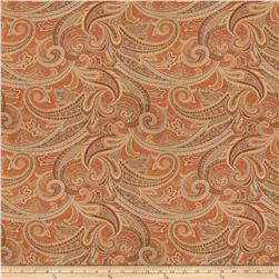 Trend 03457 Jacquard Sunset
