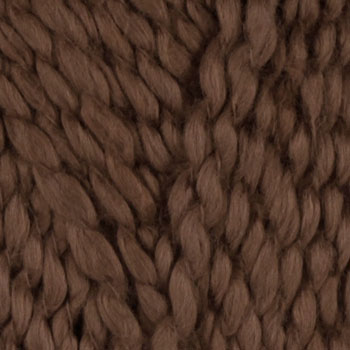Lion Brand Nature's Choice Organic Cotton Yarn (125)