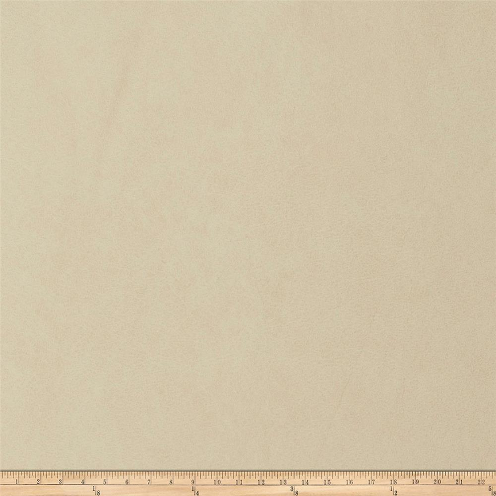 Trend 04209 Faux Leather Cream