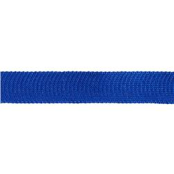 "Team Spirit 3/4"" Solid Trim Royal"