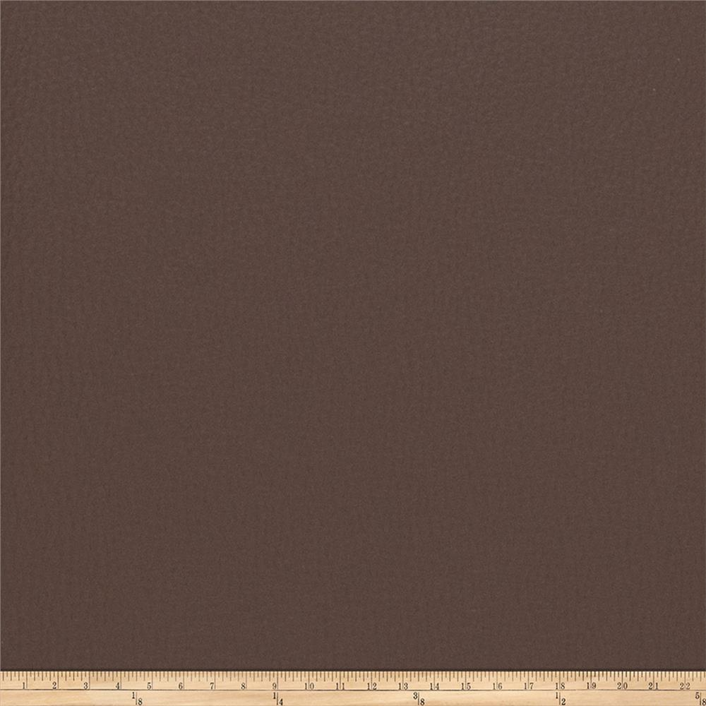 Trend 2042 Faux Leather Cocoa