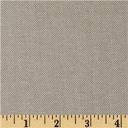Robert Allen Promo 2 Tone Basketweave Linen-Natural