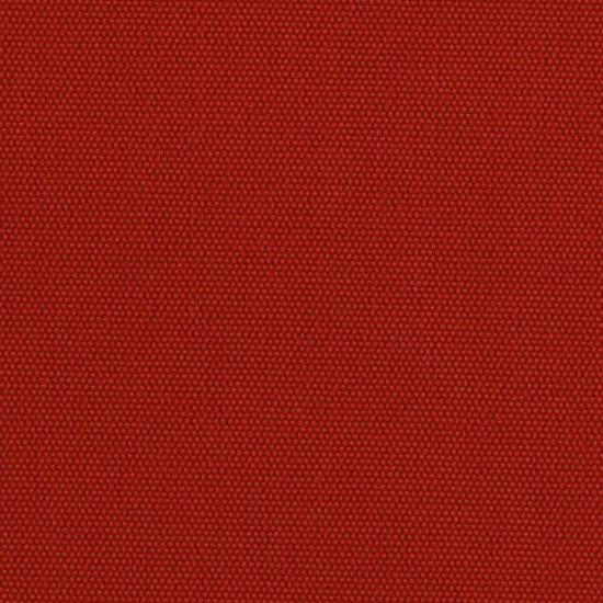 Image of Richloom Solar Outdoor Solid Salsa Fabric By The Yard