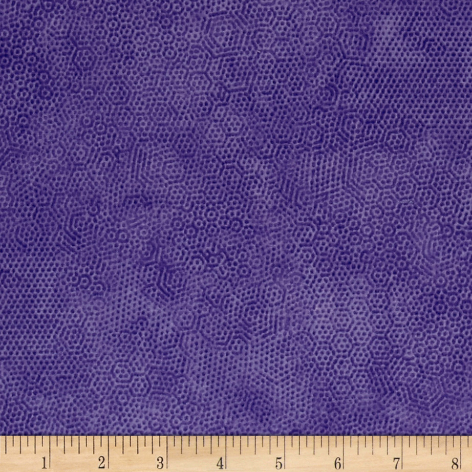 Andover Dimples Haleya Fabric