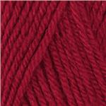 Lion Brand Wool-Ease Yarn (138) Cranberry