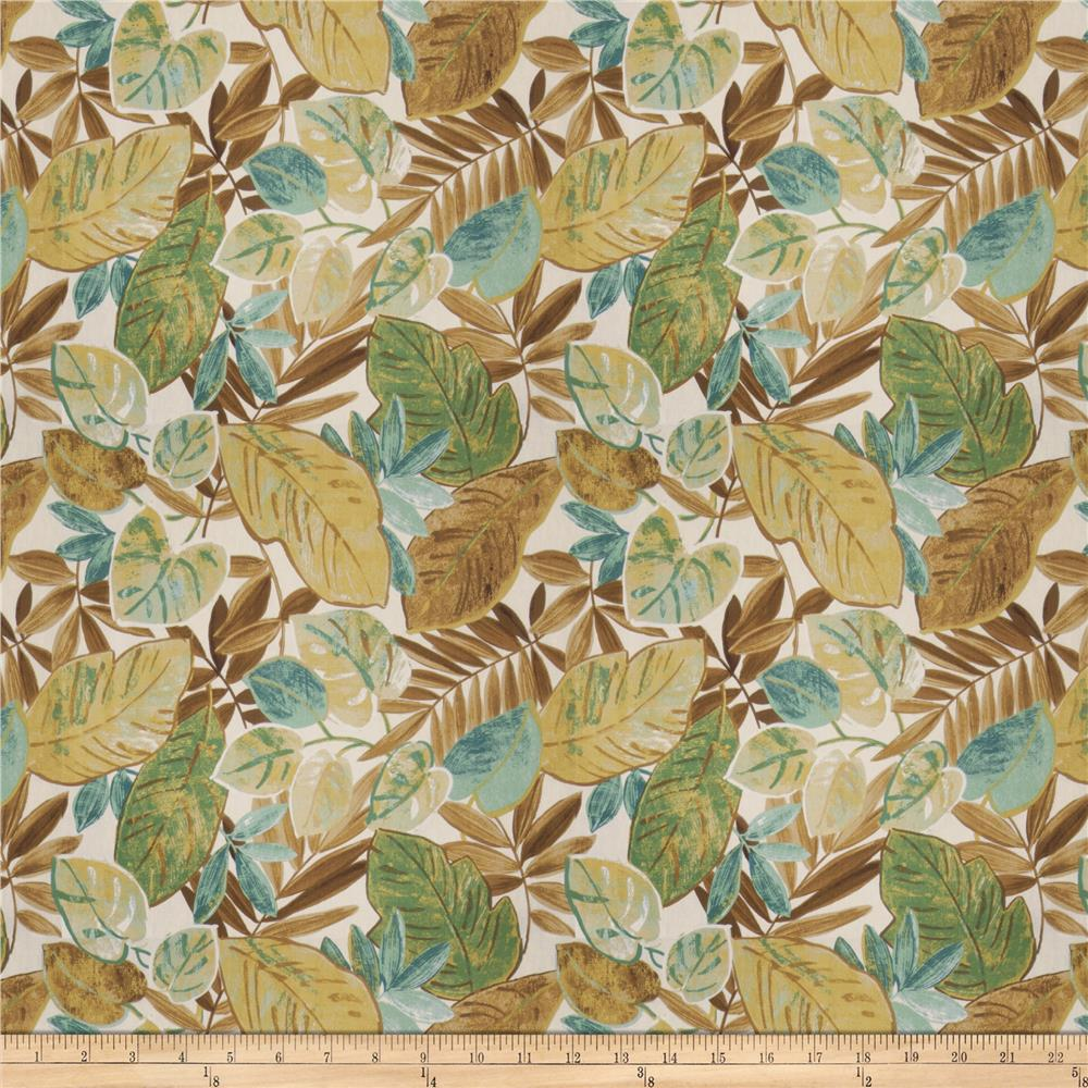 Foliage Home Decor Fabric Shop Online At