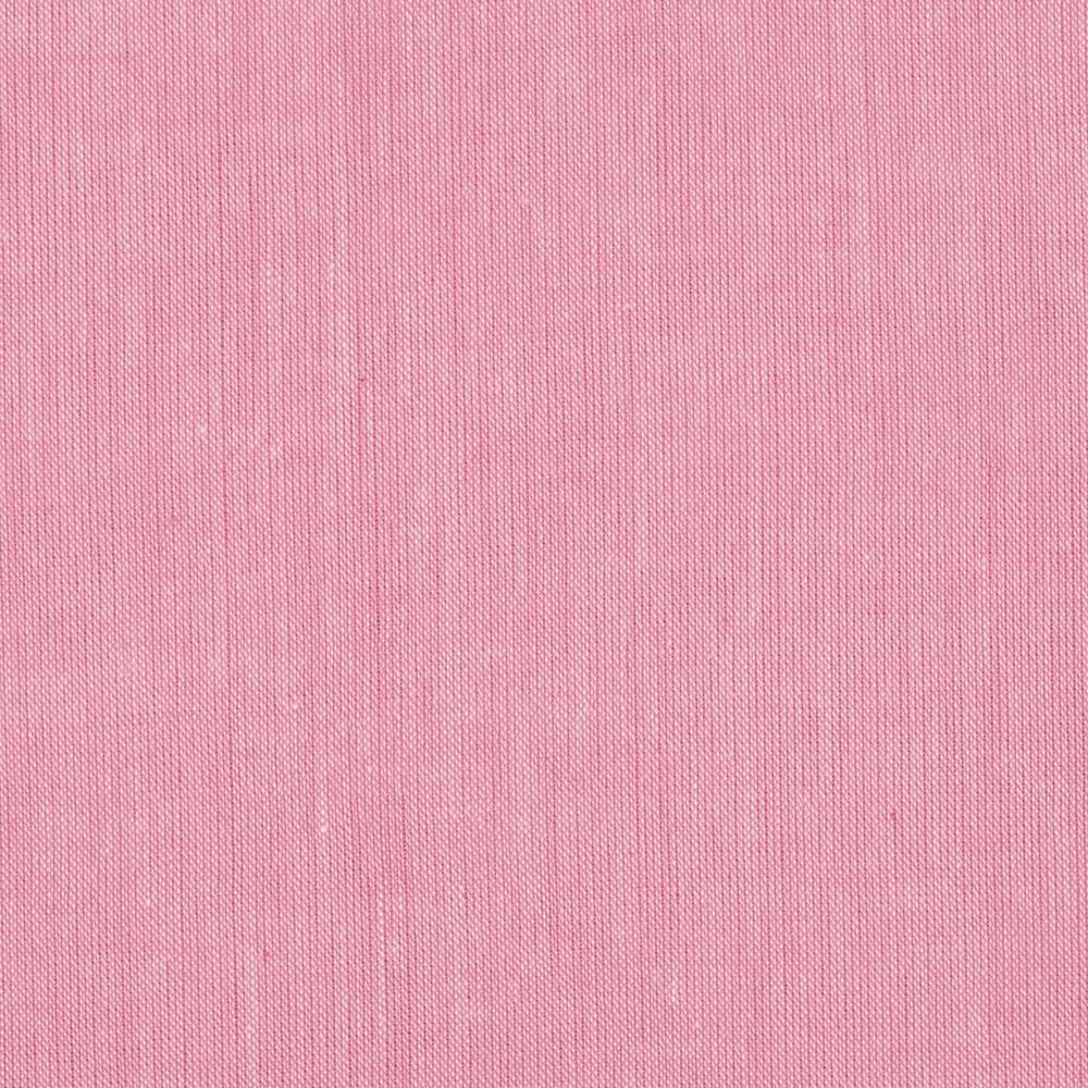 Kaffe Fassett Collective Shot Cotton Pink
