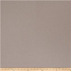 Fabricut 50121w Madaka Wallpaper Dove 03 (Double Roll)