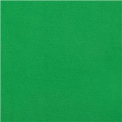 Poly/Lycra Jersey Knit Green