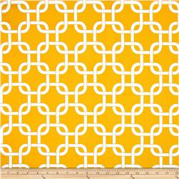 Premier Prints Indoor/Outdoor Gotcha Yellow
