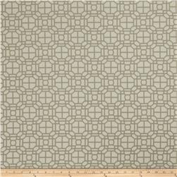 Jaclyn Smith 2602 Stone
