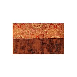 Timeless Treasures Colorplay 2.5 In. Strips Autumn