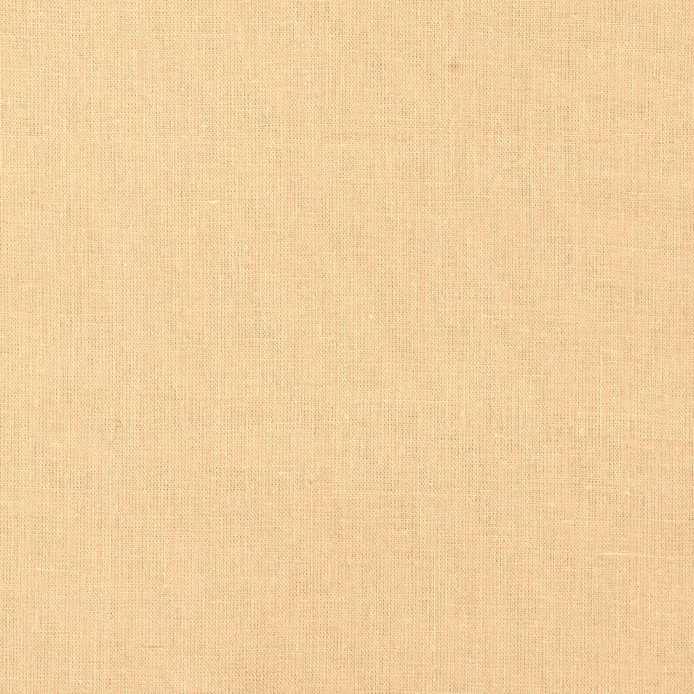 Cotton voile camel discount designer fabric for Voile fabric