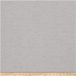 Trend 03707 Woven Grey