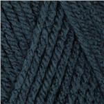 Waverly Yarn for Bernat Town & Country (55135) Classic Navy