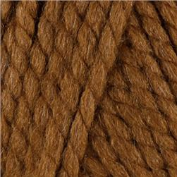 Lion Brand Wool-Ease Thick & Quick Yarn (125)