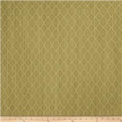 Fabricut Bagatelle Jacquard Green Tea