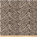 Trend 03845 Chenille Basketweave Steel