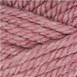 Red Heart Grande Yarn 901 Currant