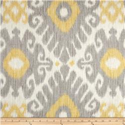 Jaclyn Smith Ikara Blend Dove Grey