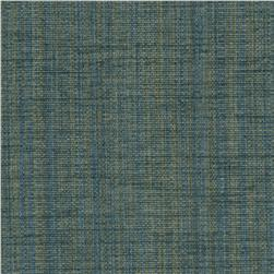 Fabricut Panorama Chenille Teal